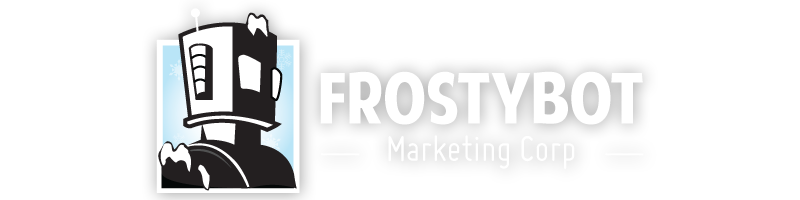 Frostybot Marketing Corp
